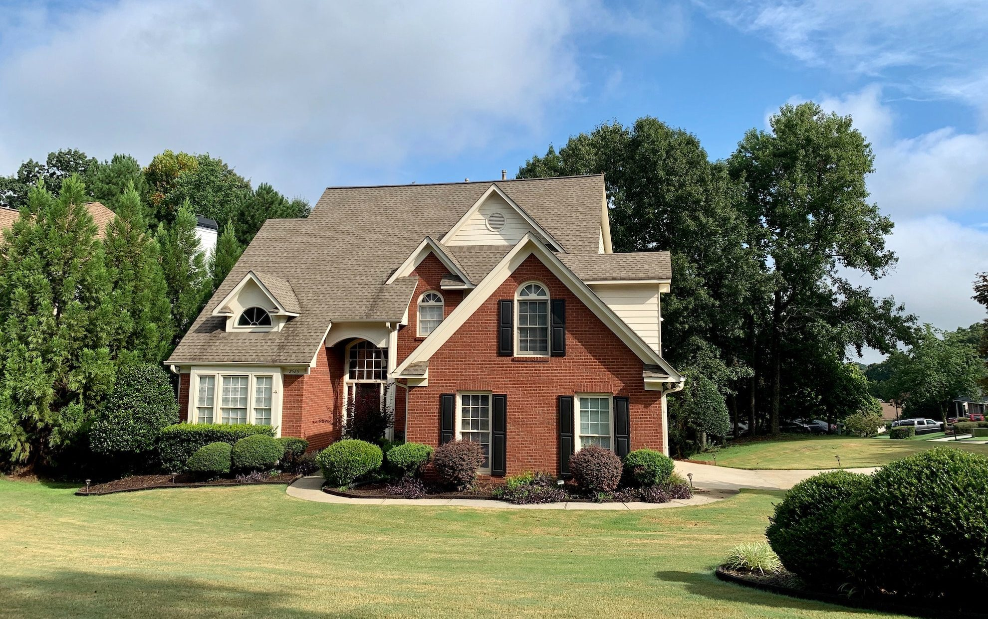 You are currently viewing 2021 Update: Buying a House in a Hot Market in Illinois
